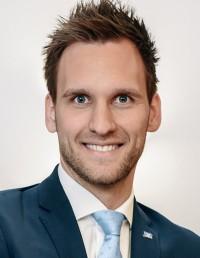 Bastian Sünkler