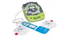 Ein AED für unseren RTW 2