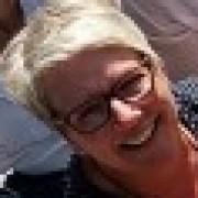 Brigitte Söth