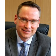 Ulf Stecher
